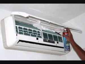 Servicio técnico, reparación, instalación y mantenimiento