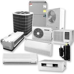 Servicio técnico de aire acondicionado, mantenimiento,