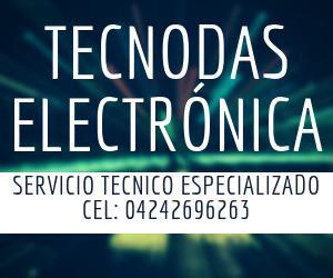 Servicio de reparacion de televisores a hoteles y clinicas a