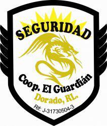Servicio de vigilancia y seguridad preventiva