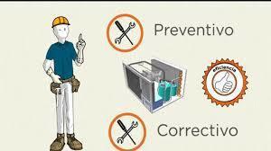 Servicio técnico en electricidad, refrigeración y aire