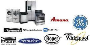 Servicio técnico whirlpool, neveras, lavadoras, secadoras,