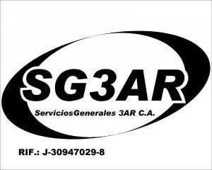 Servicios generales 3ar c.a.