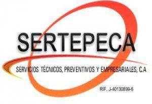 Servicios técnicos, preventivos y empresariales, c.a.