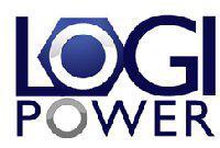 Soluciones electricas logipower c.a