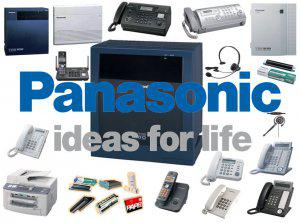 Tecnico, en sistemas telefonicos, telefonia, integral, en