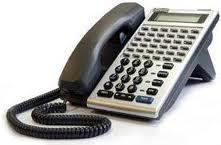 Tecnico, en telefonia, solucion, de fallas, de cualquier,