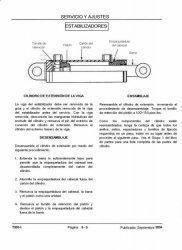 Traduccion de manuales tecnicos
