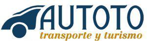 Transporte ejecutivo y turismo. traslados