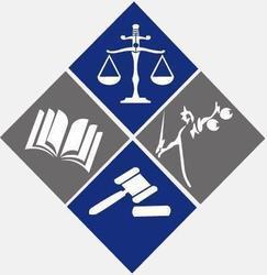 Trámites mercantiles, servicios jurídico contable