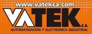 Vatek, c.a. automatización