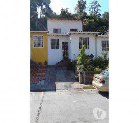 Vendo casa quinta conjunto privado villa sol, 2 pisos, 4 hab