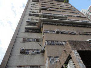 Venta de apartamento base aragua maracay cdgflex: 15