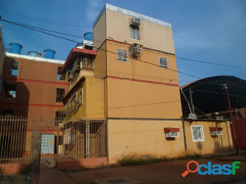 Apartamento en venta urbanizacion san felipe