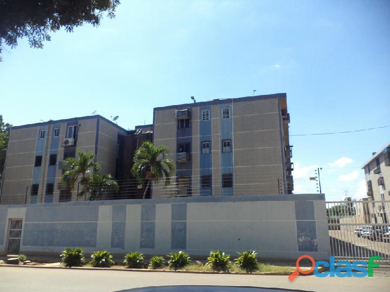 3 cuartos, 77 m² – apartamento en venta en avenida goajira código 18 16292