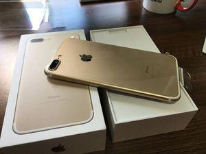 Apple iphone 7, 7 plus whatsapp #: +15623021813