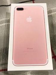 Apple iphone 7 32gb 420 euro iphone 7 plus 450euro s7 edge