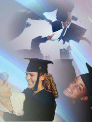 Asesoria integral en tesis de grado. acompañamiento apa