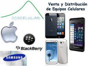 Blackberry 9320, 9220, 9360, bold 6, 9810, samsung ace,