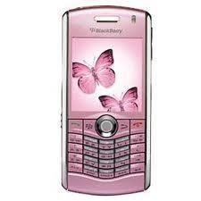 Blackberry pearl 8110 nuevo liberado somos tienda garantia