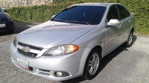 Chevrolet optra 2011, automática, 1.8 litres