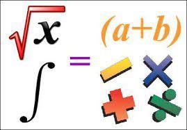 Clases de matemáticas (7, 8 y 9 grado