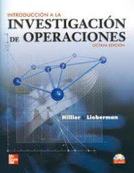 Clases particulares de investigación de operaciones