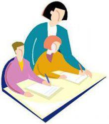 Clases particulares y tareas dirigidas