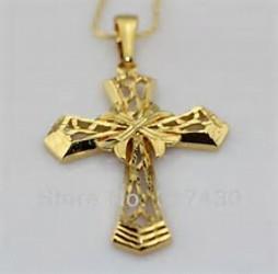826c0aa0c513 Compramos prendas de oro llamenos whatsapp 04149085101