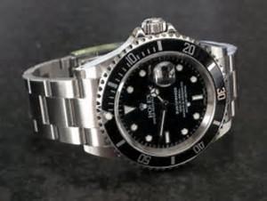 b348bed95ef Compro reloj de marca y pago bien llamenos whatsapp
