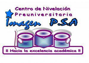 Curso propedéutico (preuniversitario) 2012 / 2013