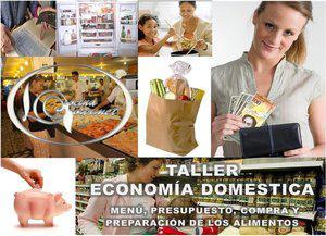 Curso cocina básica profesional cocina para todos