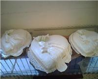 Cursos reposteria y gelatinas decoradas