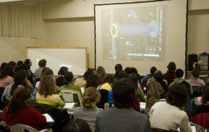 Dictamos clases a domicilio u online: primaria, secundaria,