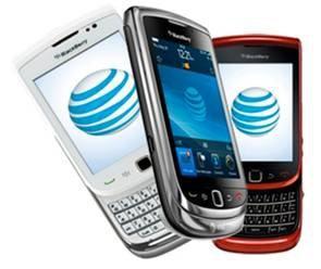 Distribuidor blackberry...