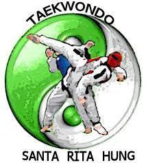 Escuela de taekwondo santa rita hung