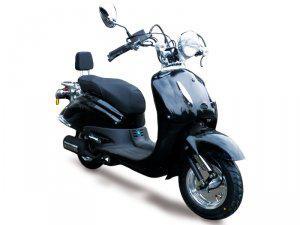 Importa motos de china y comienza tu propio negocio