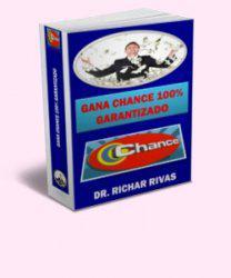 Manual de loteria chance o manual full
