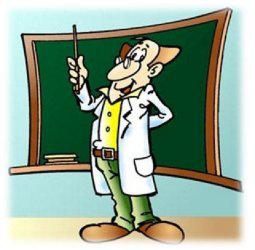 Matematica fisica quimica. clases particulares. profesores.