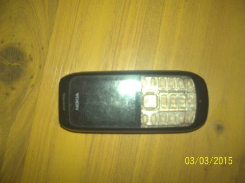 Nokia 1616b2