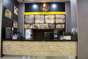 Oportunidad de inversion en panama venta de restaurante en
