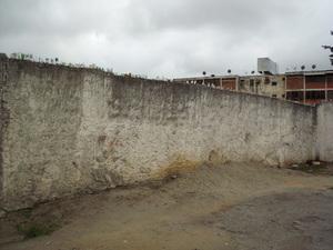 Parcela ubicada en la urbanización las llaves puerto