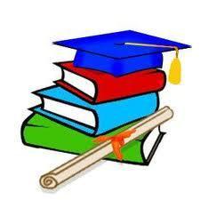 Profesores particulares a domicilio. asesorías académicas