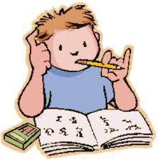 Se dictan tareas dirigidas y refuerzo pedagógico a