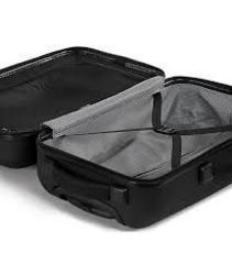 Se vende maleta en buen uso llamar por favor 04242470524