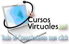 Super cursos digitales y manuales. tutoriales de excelente