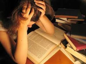 Tesis derecho pregrado y postgrado ucv, usm, unimet, ucab