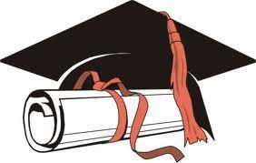 Tesis universidad alejandro humboldt administración y