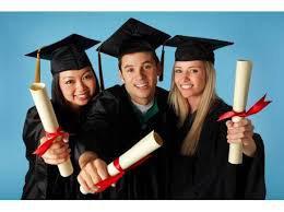 Trabajos de grado postgrado mercadeo, administración,