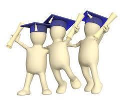 Trabajos de grado postgrado unimet, usm, ujmv, udo, ula,